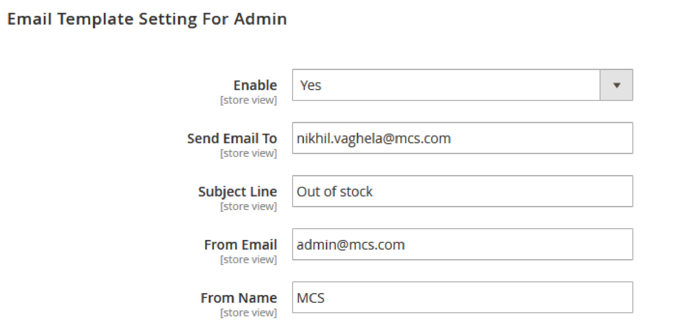 email_setting.png