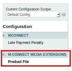 product_file.jpg