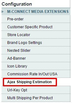 estimate_shipping.jpg