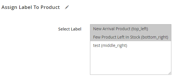 Assign_Label_to_Product.png